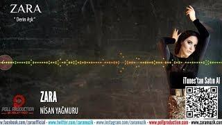 Zara Nisan Ya Muru Official Audio