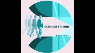 Gerardo Frisina - I Need Rhythm