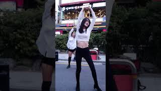 2018.10.21&걷고싶은거리&홍대&콩불앞&버스킹&Lucid(태은)&by큰별