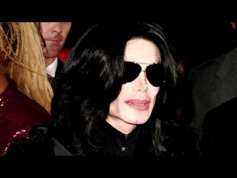 Court Denies Bid for New Trial in Michael Jackson's AEG Case