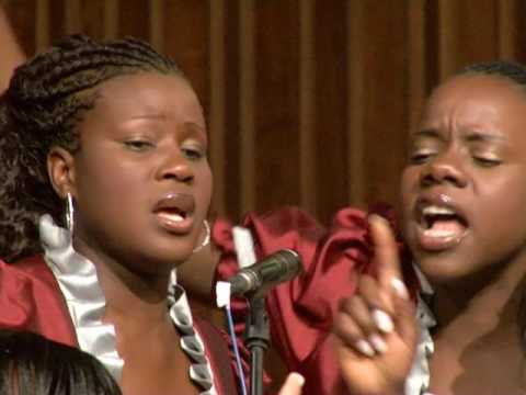 Worship House - Ndzi Tlakusela  (Live in Joburg) (OFFICIAL VIDEO)