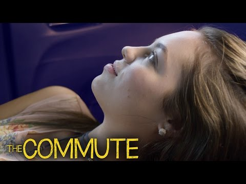 THE CAR WASH | THE COMMUTE | EPISODE 6