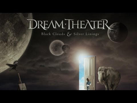 Top 10 Dream Theater Songs
