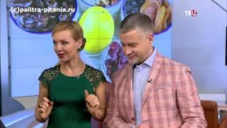 Диетолог Екатерина Белова. Вред от диет.