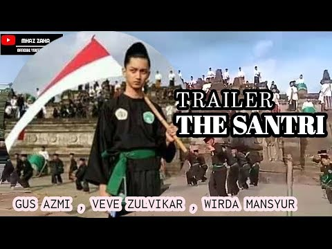 the-santri-(-movie-)-trailer