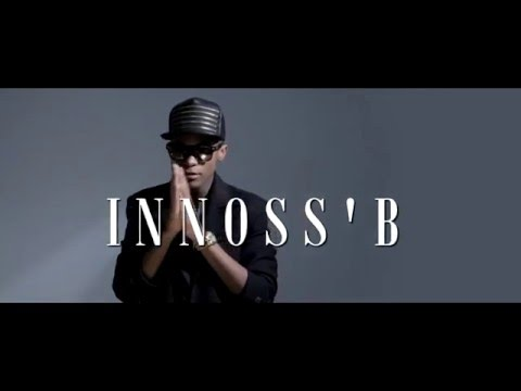 Innoss'B - Pepele (Official Video)