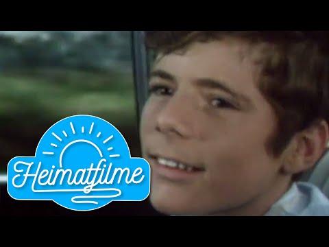 Heintje - Der schönste Tag in deinem Leben | Mein bester Freund 1970 HD