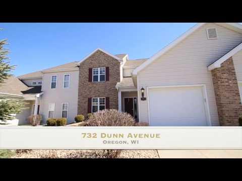 732 Dunn Ave, Oregon, WI 53575