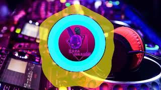 Download DJ Angklung KEHADIRANMU tik tok (REMIX SLOW TERBARU 2020)