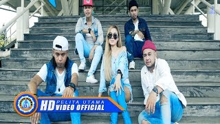 Rheyna Morena - MANTAN KEKASIH ( Official Music Video ) [HD]