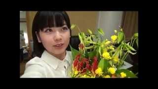 Youtubeで空いている時間で副収入 37万円! → http://www.lp-kun.com/we...