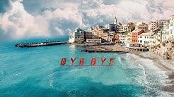 ΕΠΙΘΕ - BYE BYE