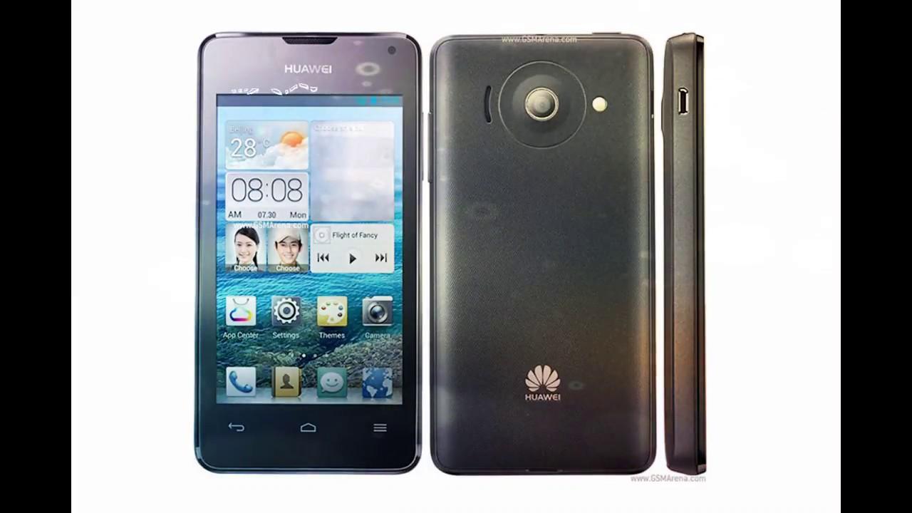 Huawei y300 0000 прошивка скачать