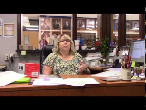 BHS IT Department Interviews