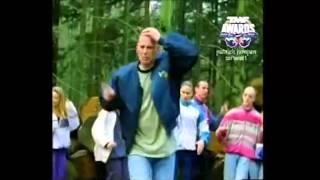 Gabber Piet - Hakke en Zage - 10 Hours