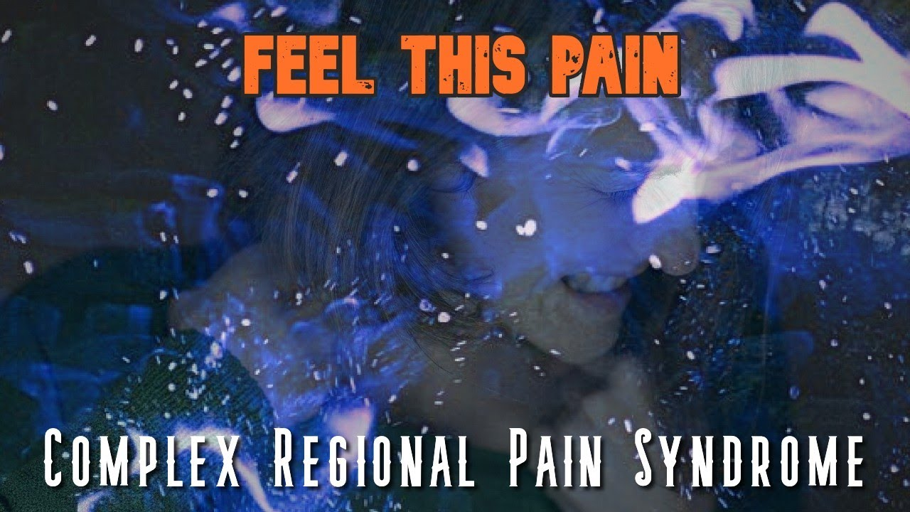 feeling pain and being in pain Back pain can be a symptom of many different illnesses and conditions the main cause of the pain can be a problem with the back itself or by a problem in another part of the body in many cases, doctors can't find a cause for the pain when a cause is found, common explanations include: stress or.