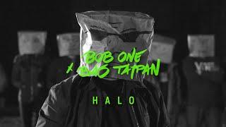 Bob One x Bas Tajpan - Halo | prod. Bob One | PO SWOJEMU LP