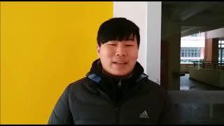 Publication Date: 2018-07-30 | Video Title: 【創意夢工場】天水圍香島中島 蔡恒輝同學-學生感想
