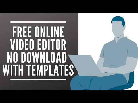 online-video-editor-[2020]-(with-templates)---free-video-editor