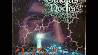 Gladius Noctis - Croaton - 03 - Inferi Cantium