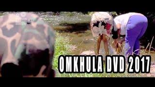 Omkhula DVD 2017 - Njelele