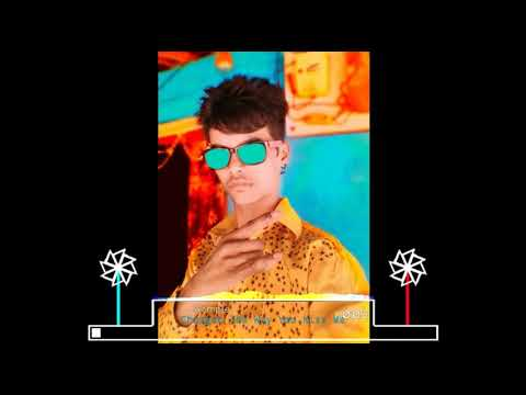 patola new song dj st sourabh jbp dhol mix.mp3