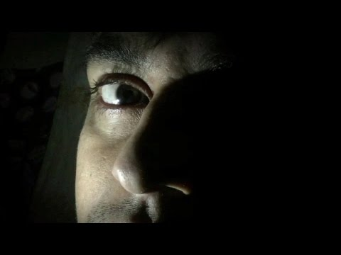 Kaala Andhera – काला अंधेरा | Trailer