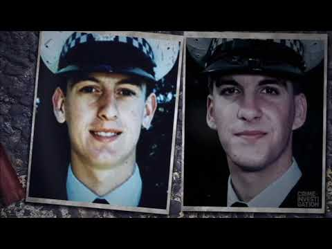 Crimes That Shook Australia - 3x09 - The Walsh Street Massacre