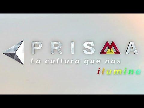 PRISMA CULTURAL 05/06/2017