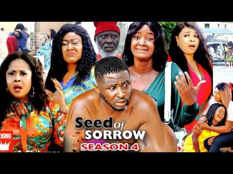 Download SEED OF SORROW SEASON 4 -(New Hit Movie) - Onny Michael 2020 Latest Nigerian Nollywood Movie Full HD