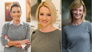 Gorące lato w TVN! Trzy nowe programy już od 25.06!