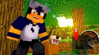 Minecraft: MODPACK DE AVENTURA LEVE PARA PC FRACO! #3 (1.12.2)