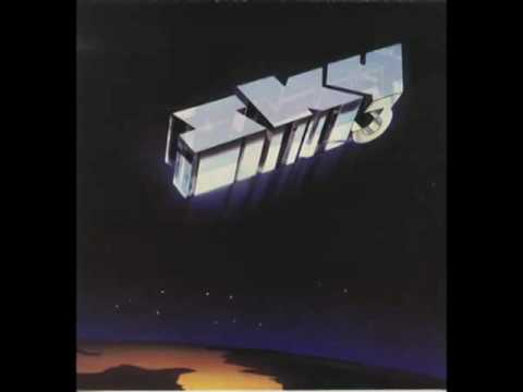 Клип Sky - The Grace