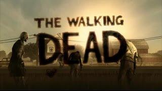 The Walking Dead - Nowy Dzień #1