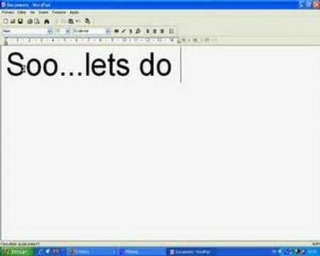 Live webcam google trick by kartikey pathak from YouTube · Duration:  4 minutes 2 seconds