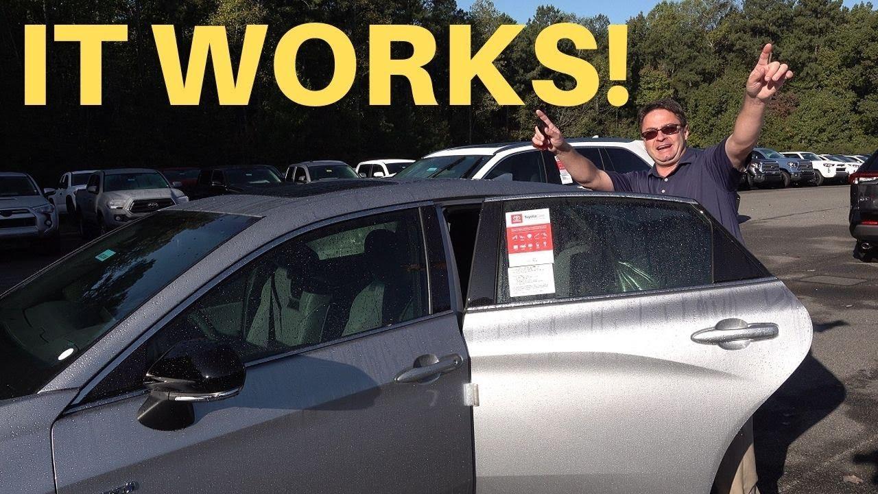 Kelebihan Kekurangan Toyota Smart Harga