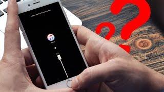 видео Что делать если не работает AppStore,iTunseStore как исправить?!