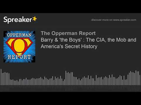 CRCS Seminar (09/24): Cameron Hickey: Identifying and Monitoring Disinformation... from YouTube · Duration:  1 hour 1 minutes 6 seconds