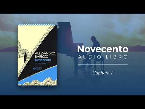 OGNI FINTO APPASSIONATO DI CINEMA (Feat. GioPizzi) from YouTube · Duration:  4 minutes 6 seconds