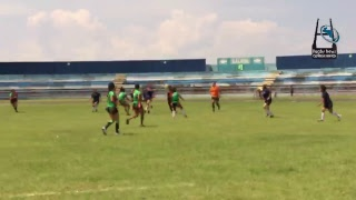 Transmisión en directo de Rugby News Centroamérica Jornada 7 XVs y Tag Femenil