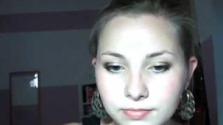 me singing - paparazzi by lady gaga