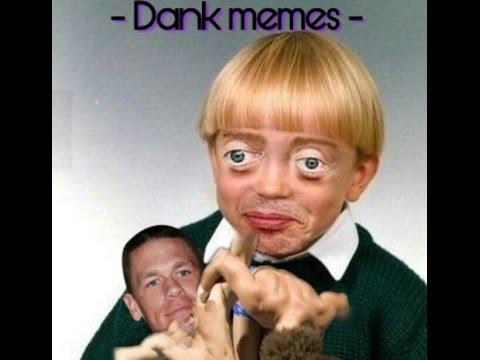 His Name Is John Cena Dank Memes Compilation Youtube