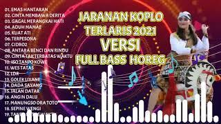 JARANAN KOPLO TERPOPULER 2021 VIRAL TIK TOK