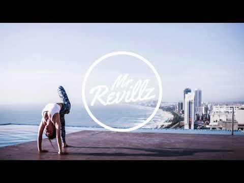 Kygo ft Sasha Sloan  This Town EXSØ Remix