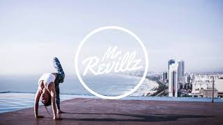 Kygo ft. Sasha Sloan - This Town (EXSØ Remix)