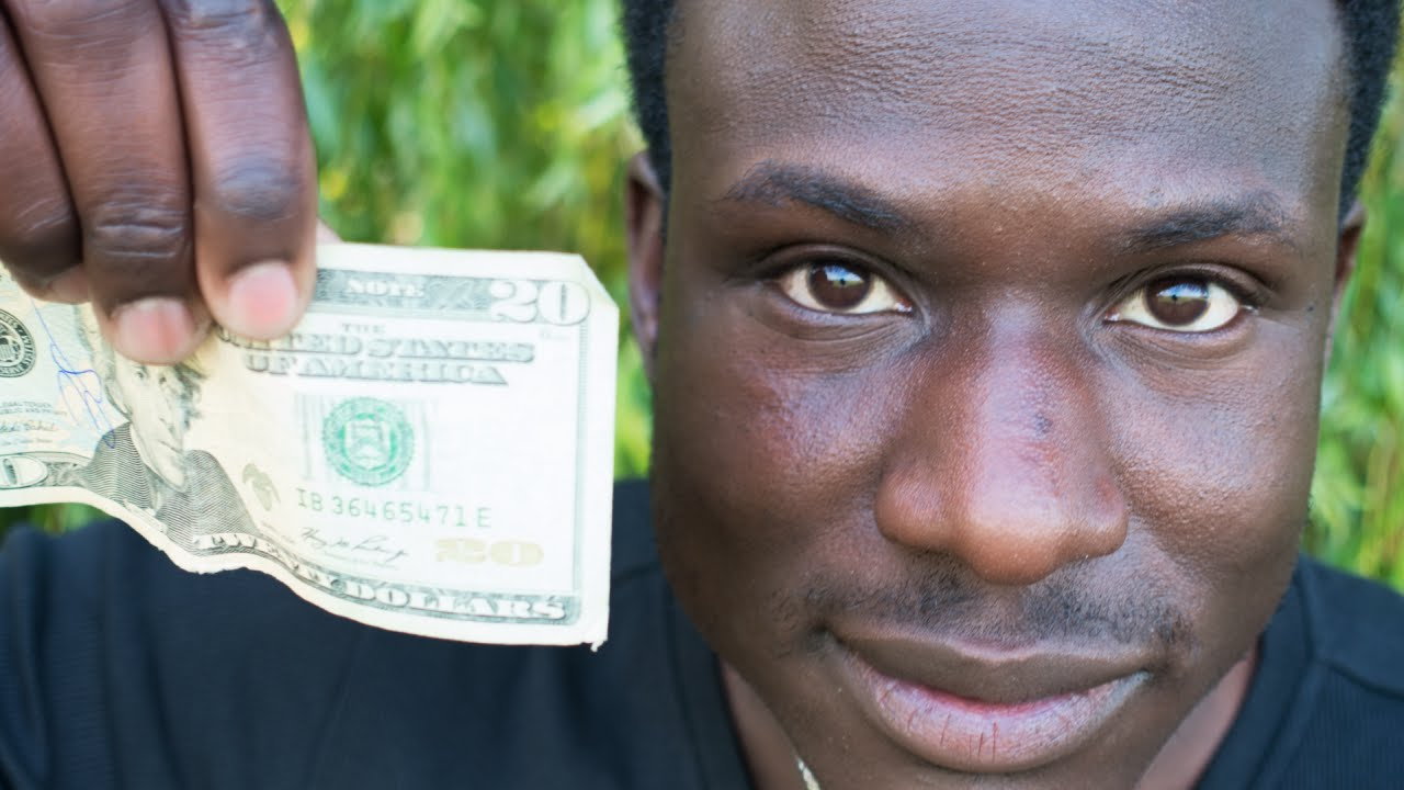 etransfer how to receive money