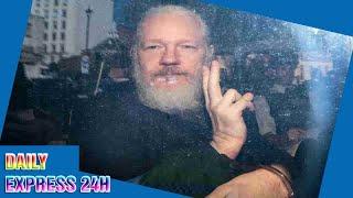 'Saturday Night Live's Cold Open Depicts Michael Avenatti, Lori Loughlin and Julian Assange as Cellm