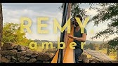 Remy April An Alternative Soundtrack To The Motion Picture The Red Turtle Youtube