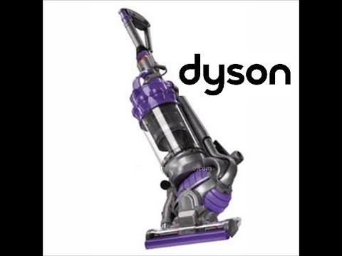 Купить dyson dc15 dyson 30