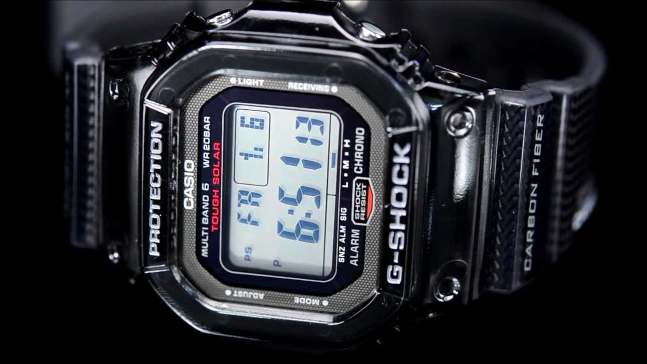 swot analysis for g shock watch from casio essay 3 swot analysis 4 economic moats, growth prospects, competition watches - casio's g-shock watch series face competition from the non electronic watch market.